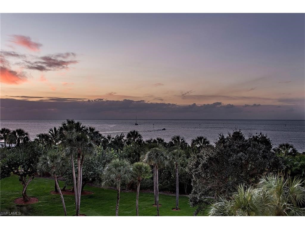 Hideaway Beach Marco Island Real Estate