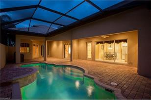 12656 Grandezza Cir - Photo 1