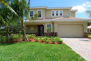 13470 Seaside Harbour Dr - Photo 1