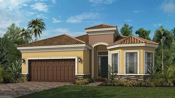 9478 Terrisena Dr - Photo 1