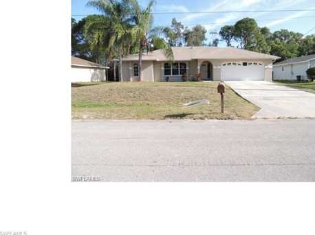 7579 Captiva Blvd - Photo 1