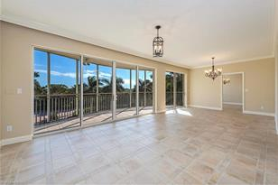 4751 Bonita Bay Blvd 405 - Photo 1