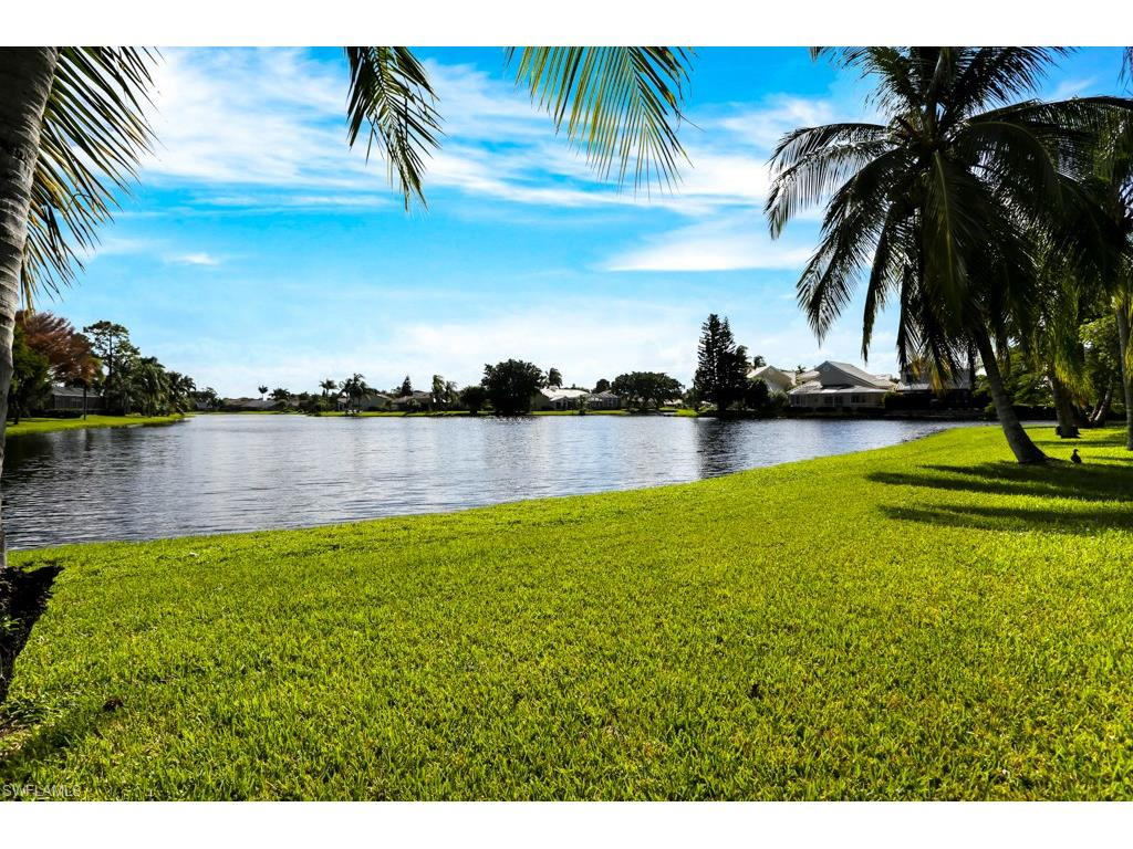 winthrop cir bonita springs fl mls  28671 winthrop cir bonita springs fl 34134