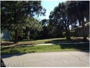 685 6th Ave - Photo 1