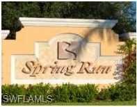 9850 Spring Run Blvd 3201 - Photo 1