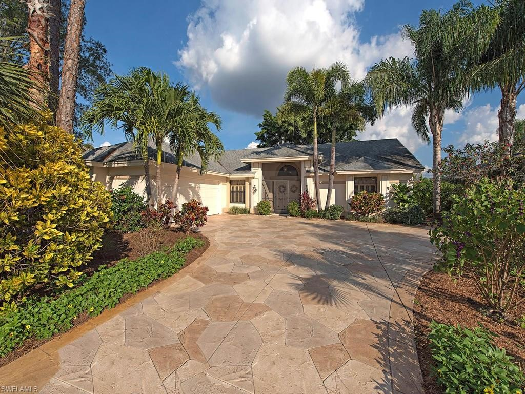 winthrop cir bonita springs fl mls  28240 winthrop cir bonita springs fl 34134