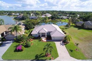 8851 Lely Island Cir - Photo 1