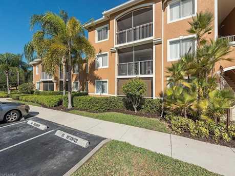 1830 Florida Club Cir 4303 - Photo 1