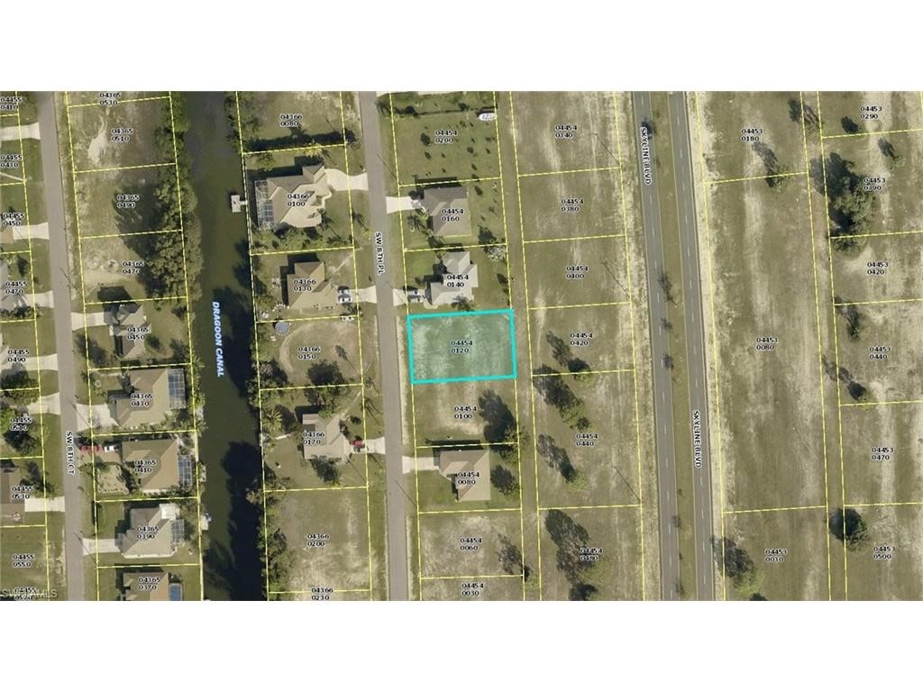 Mobile / Manufactured for Sale at 1101 8th Pl Cape Coral, Florida 33991 United States