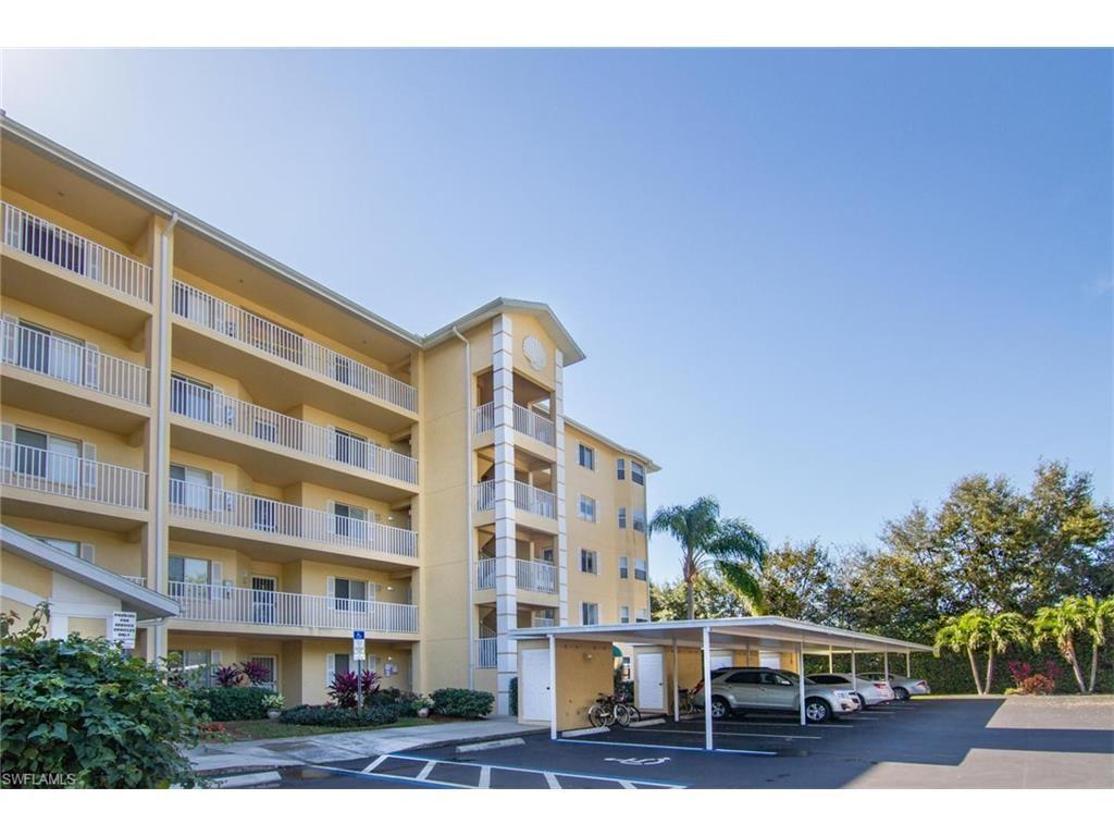Breckenridge Estero Florida Homes For Sale