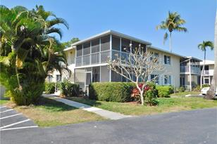 216 Palm Dr 1 - Photo 1