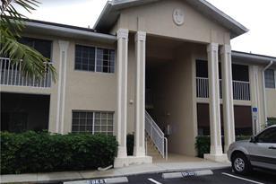 27075 Matheson Ave 208 - Photo 1