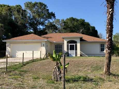 2031 10th Ave Ne Naples Fl 34120 Mls 217020975