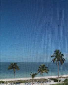 Vacation Rentals Hickory Blvd Bonita Beach Fl