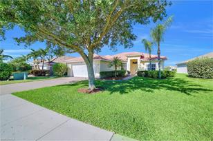 2871 Orange Grove Trl - Photo 1