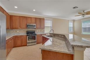 2346 Butterfly Palm Dr - Photo 1