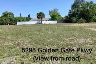 5295 Golden Gate Pky - Photo 1