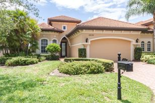 12578 Grandezza Cir - Photo 1