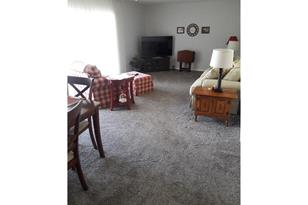 215 Palm Dr 215-2 - Photo 1