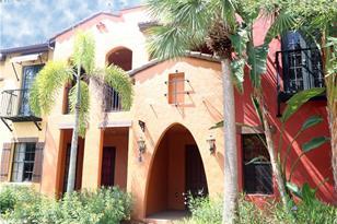9114 Chula Vista Ln 11902 - Photo 1