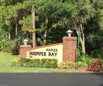 3062 Sandpiper Bay Cir, Unit #K201 - Photo 3