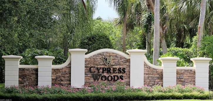3654 Grand Cypress Dr - Photo 23