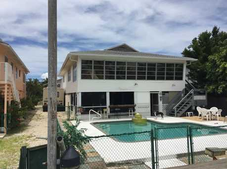 Fort Myers Beach Vacation Rentals Coldwell Bankers
