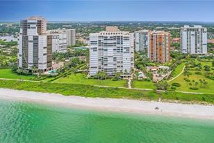 4255 Gulf Shore Blvd N 403 - Photo 1