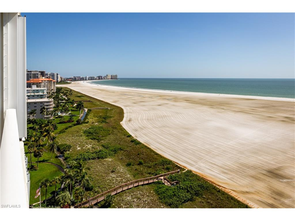 New Homes For Sale In Marco Island Fl