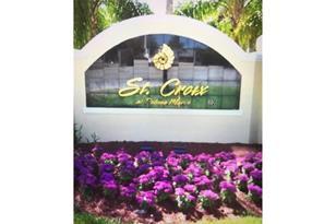 4650 Saint Croix Ln 711 - Photo 1
