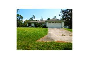 25273 Busy Bee Dr - Photo 1