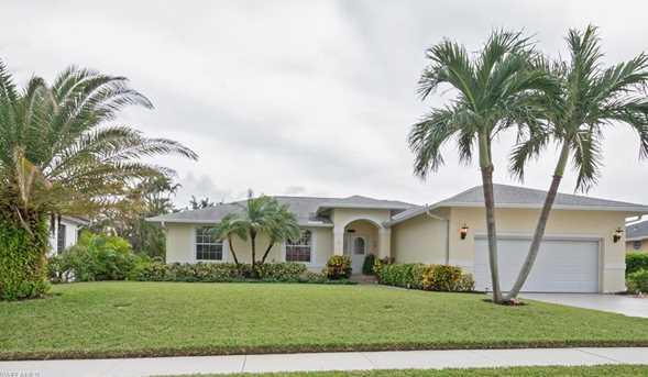 1753 Bahama Ave - Photo 1