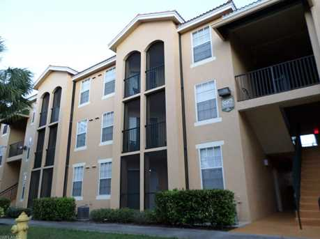 8687 River Homes Ln, Unit #4207 - Photo 1