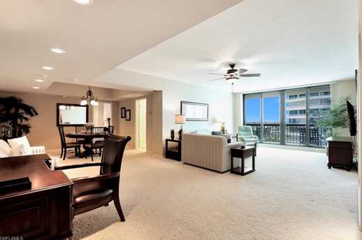 220 Collier Blvd, Unit #1103 - Photo 9