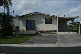 205 Oceans Blvd - Photo 1
