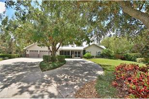 5820 Briarcliff Rd - Photo 1