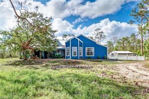 21071 Six Ls Farm Rd - Photo 1