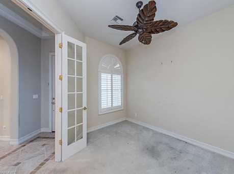 3118 Santorini Ct - Photo 9
