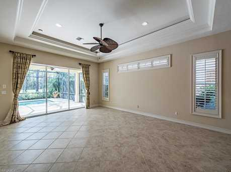 3118 Santorini Ct - Photo 3