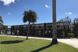 611 Palm Dr J-41 - Photo 1