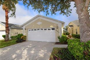 8480 Ibis Cove Cir L-558 - Photo 1