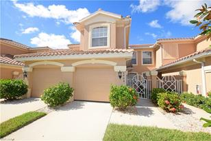 22861 Sago Pointe Dr 1703 - Photo 1