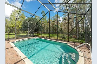 2326 Butterfly Palm Dr - Photo 1