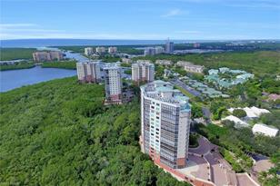 445 Cove Tower Dr 402 - Photo 1