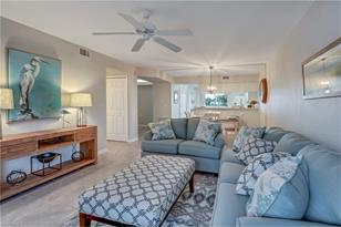 26691 Rosewood Pointe Dr 103 - Photo 1
