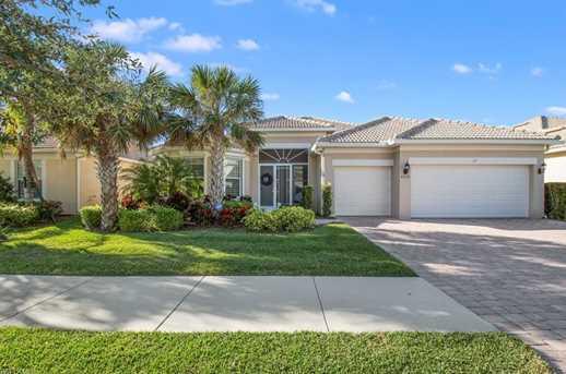 8539 Julia Ln, Naples, FL 34114 - MLS 217072775 - Coldwell Banker