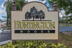 6080 Huntington Woods Dr 21 - Photo 1