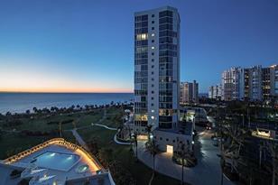 3971 Gulf Shore Blvd N 804 - Photo 1