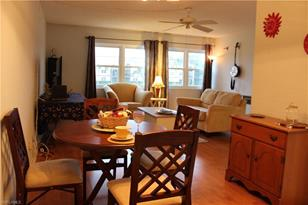 1087 Forest Lakes Dr 1-205 - Photo 1