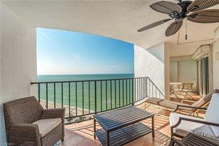 3951 Gulf Shore Blvd N 1002 - Photo 1